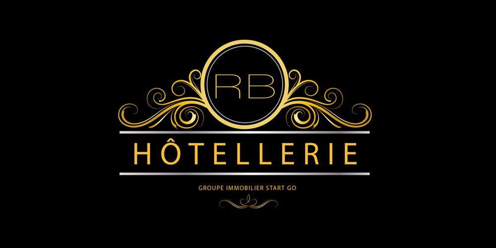 RB Hôtellerie des experts pour les professionnels de l'hôtellerie par le groupe start go immobilier